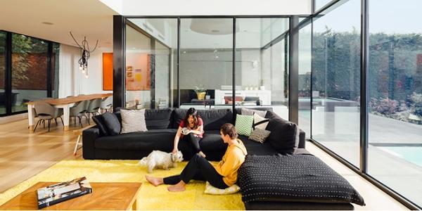 productpage_lightbridge_benefit2yearroundcomfort